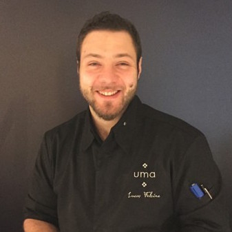 Lucas-Felzine-Chef-Restaurant-UMA